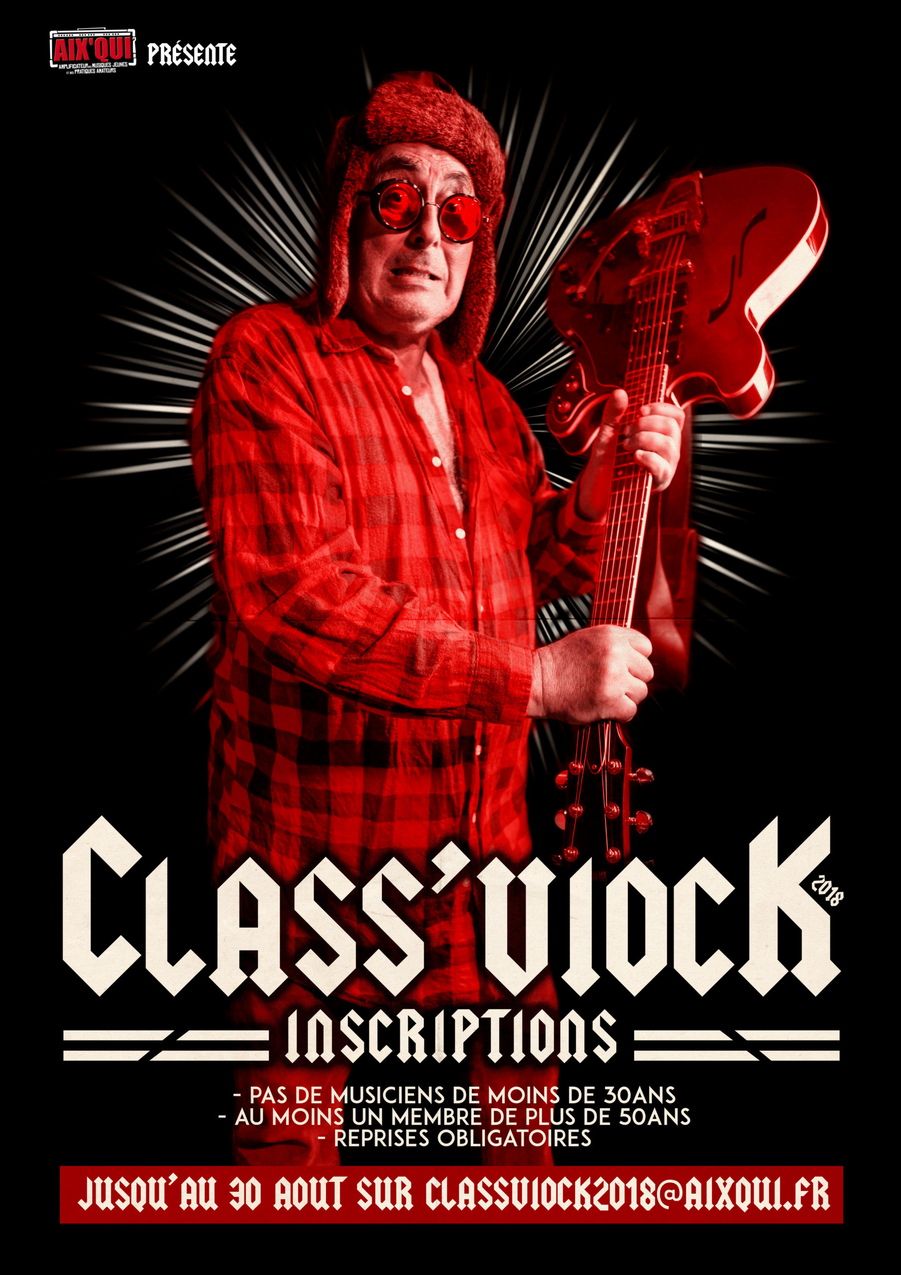 CLASS-VIOCK-2018