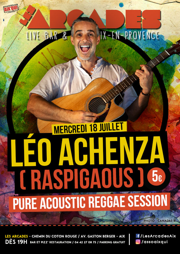 Léo-achenza-juillet