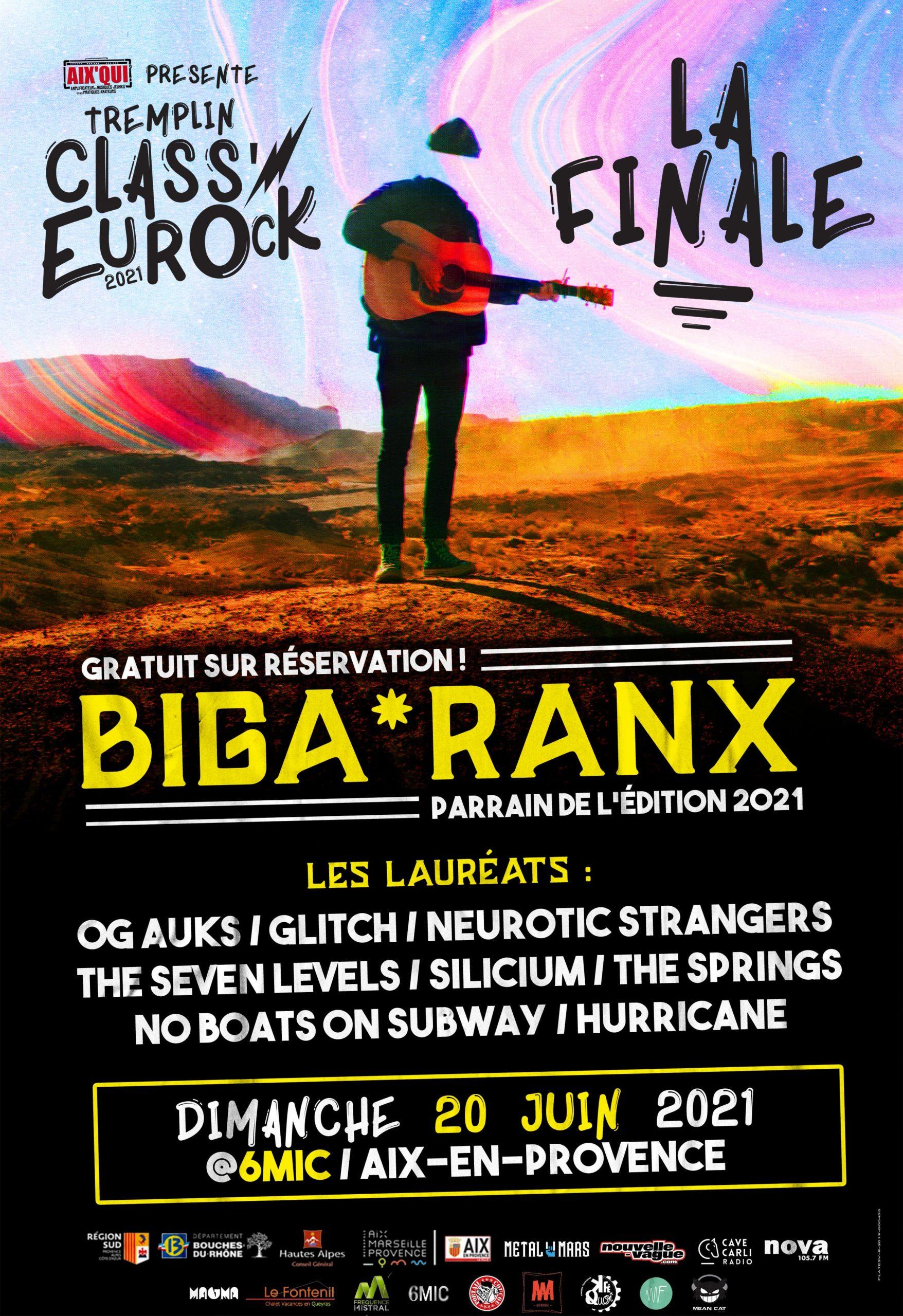 Affiche Grand Final Class'eurock-min