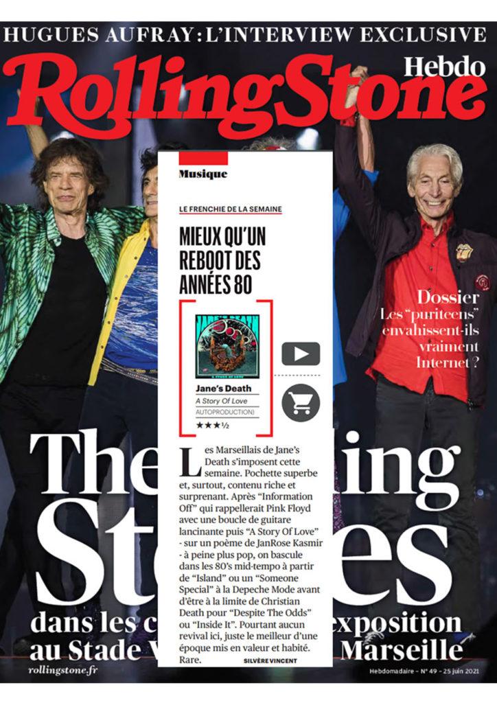 Rolling-Stones-Jane's-Death